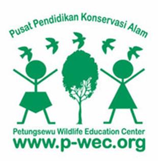 p-wec