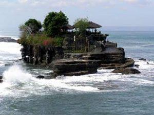 Paket Wisata Bali
