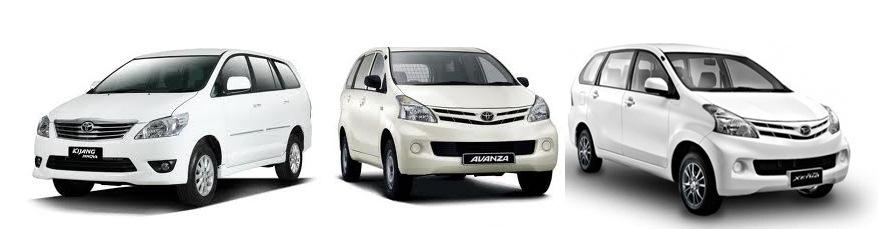 Rental Mobil Malang Bulan Puasa