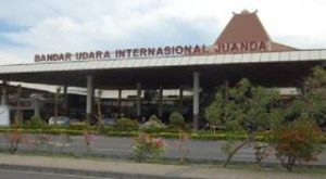 travel drop malang juanda