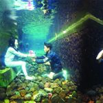 telagasari-underwater-malang