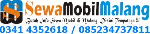 sewa-mobil-malang-logo
