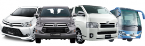 rent car malang murah