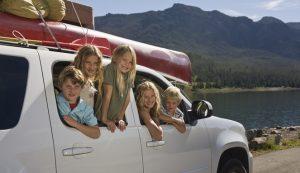 harga sewa mobil malang liburan